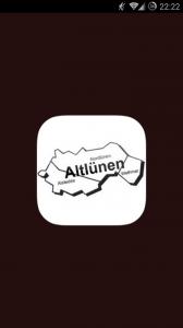 App-Start