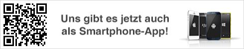 Altluenen.net als App