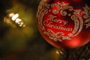 weihnachten bilder kostenlos
